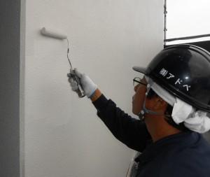 塗装の工程new (2)